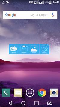 Screen Recorder Proplus screenshot 3