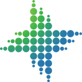 Sanrai Connect icon