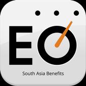 EO SA Benefits icon