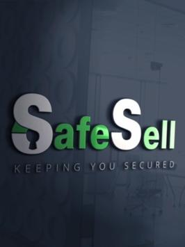 SAFESELL poster