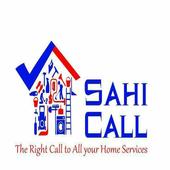 SahiCall icon