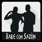 Salsa Fayetteville icon