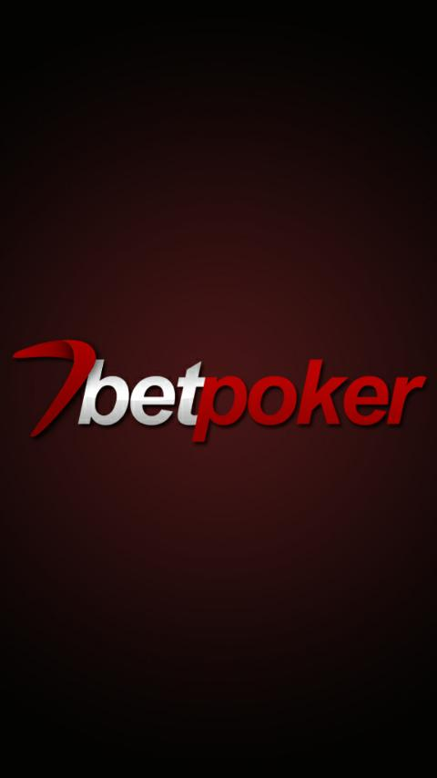 Sbo Poker Online Indonesia For Android Apk Download