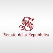 Senato TV icon