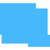 SendSpace icon
