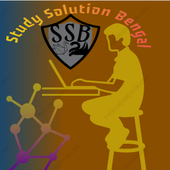Study Solution Bengal icon