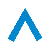 서비서 (구 version 입니다.) icon