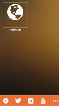 Sfeed apk screenshot