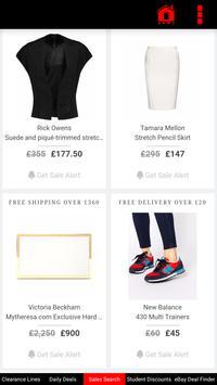 online-fashion-shopping-app-Mallze