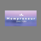 Shop With Mompreneurs icon
