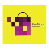 ShopTripura icon