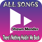 Shawn Mendes Songs and Lyrics icon
