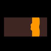 Ship9k icon