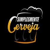 Simplesmente Cerveja icon