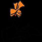 Singh Saahab icon