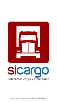 SICARGO poster