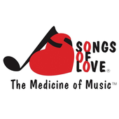 Songs of Love icon