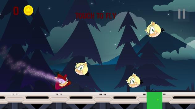 Sonic Angry 2 screenshot 2