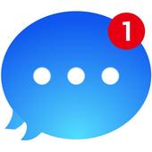 Message Plus icon