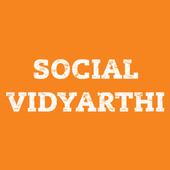 Social Vidyarthi Campus icon