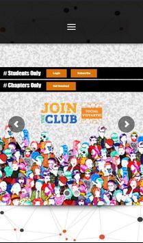 Social Vidyarthi Campus screenshot 1