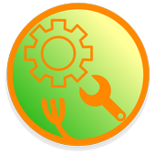Kabulator icon