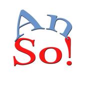 Animal Sound Box icon
