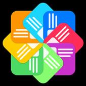 2chまとめビューア/2ちゃんねるまとめ-スマートチャンネル icon