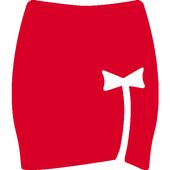 smartVirtualCloset icon