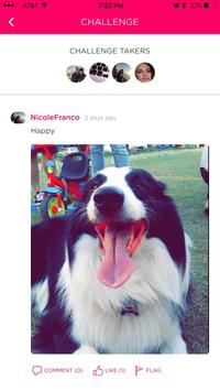 Snapgood apk screenshot