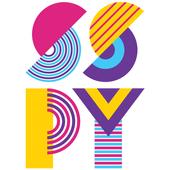 SSPY icon