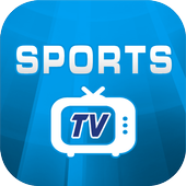 Sports Live News $ Updates icon