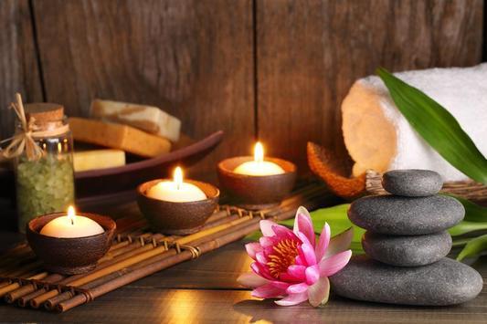 Spa World - Wellness Directory apk screenshot