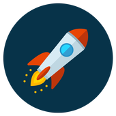FanOfSpaceX icon