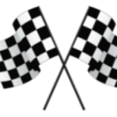Speedway Delivery Service icon