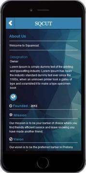 Squarecut screenshot 2