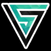 sreevision16 icon