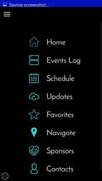 sreevision16 apk screenshot
