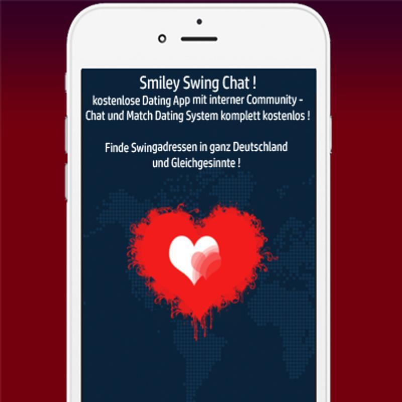 dating app komplett kostenlos