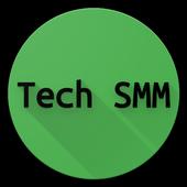 TechSMM icon