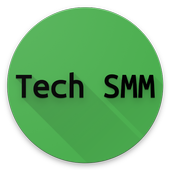 TechSMM icon