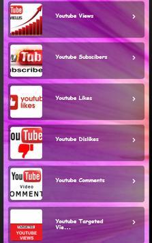 TechSMM screenshot 7