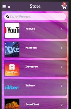 TechSMM screenshot 10