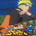 NEW Naruto Shippuden:Ultimate Ninja Storm 4 images