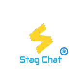 stag old version icon