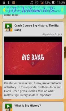 stag old version screenshot 3
