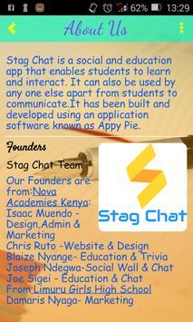 stag old version screenshot 6