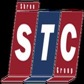 STC icon