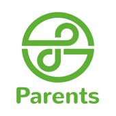 Stridepost Parents icon