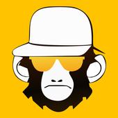 Stubbase For User icon